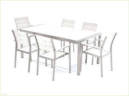 black friday dining set large size of dining room set square dining room table chair dining black friday