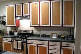 what color to paint kitchenIdeas Painting Kitchen Cabinet Doors Colors To Paint Inside