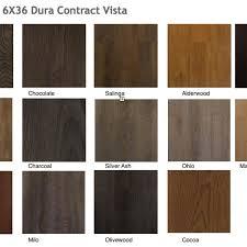 dura contract vinyl flooring carpet vidalondon