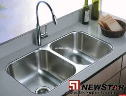 full size of kitchen round kitchen sink undermount farmhouse sink standard kitchen sink stainless steel