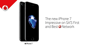 Vodacom On Twitter The New IPhone 40 Impressive On SA's First And Simple New Best Impressive Pics