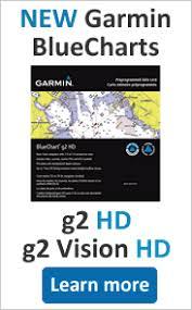 garmin gpsmap 751 and 751xs marine gps chartplotter sounder garmin bluecharts