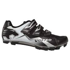 Best Cycling Shoes 2019 Reviews Buyers Guide