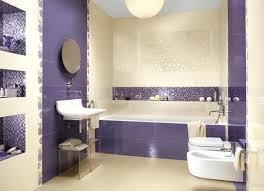 granite countertop finishes m dark wood legs clear glass shower barrier black granite oak wood wall granite countertop finishes