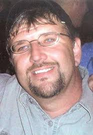 Wesley Franklin Martin, 38, of Vendor | Obituaries | harrisondaily.com