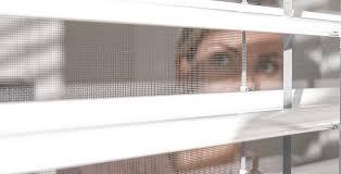 Insektenschutz Für Fenster Und Türen Schwarz Gmbh