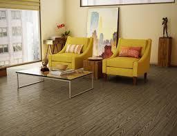 hardwood flooring dealers installers preverco ash brushed texture komodo colour eclectic living room