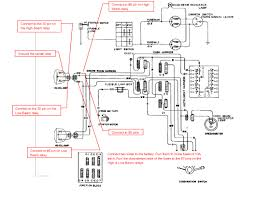 wiring diagram switch schematic combo all wiring diagram cooper combination switch wiring diagram wiring diagram online 1 way switch wiring diagram 280zx wiring