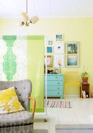 diy fabric screen room divider
