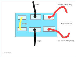 spdt micro switch wiring diagram amico wiring diagram library spdt micro switch wiring diagram amico