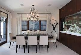 elegant furniture and lighting. Impressive Design Ideas Elegant Furniture And Lighting Dining Room Decorate Chandelier Brown Window G