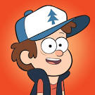Images & Illustrations of dipper
