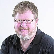 Articles by Doug Speirs | Winnipeg Free Press Journalist | Muck Rack