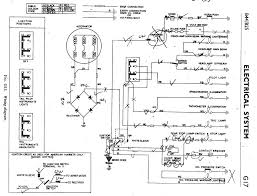 wiring diagram for b44 victor britbike forum sorry for all the scribble on the second one as that is the way it is straight from kim the cd man s cd between the two you should be able to have what you
