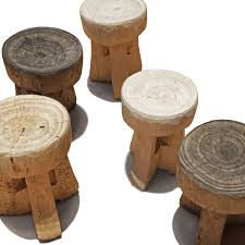 meijers furniture. Stool Duka; Made In Ethiopia; Design Remy Meijers For Collection Furniture S