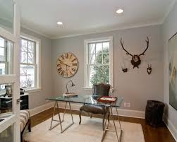 wall colors for office. wonderful home office wall colors also inspiration interior design ideas with for h