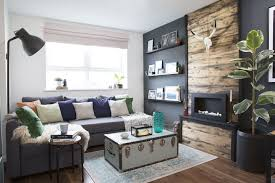 Sitting Room Design Ideas 50 Inspirational Living Room Ideas Living Room Design