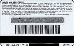 country south africa pany first national bank series fnb catalog codes colnect codes za fnb 001 face value 200 r south african rand