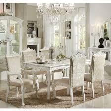 Kitchen 95 Literarywondrous Black And White Dining Room Furniture