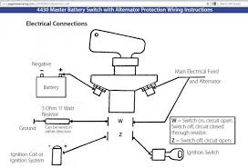similiar typical ignition switch wiring diagram keywords spade ignition switch diagram 5 get image about wiring diagram