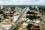 imagem de Várzea Grande Mato Grosso n-1