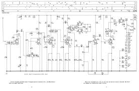 the diagram dungeon 6 actually these sets have an extra resistor r34 2 7k 1½w wired in parallel r33