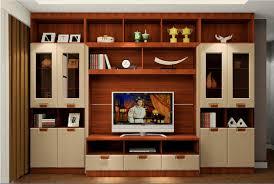 Living Room Storage  Ashley Furniture HomeStoreStorage Cabinets Living Room