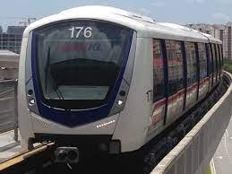 Properties near the lrt have enjoyed higher demands among buyers. Rapid Rail Wikipedia