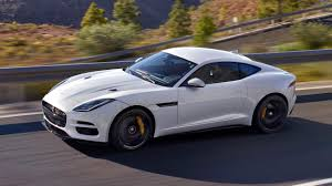 2018 jaguar s type. exellent jaguar new jaguar ftype s coupe for 2018 jaguar s type e
