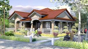 raised house plans. Raised House Designs Plan Bungalow Plans Home Act Elevated Design Ranch . O