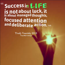 Quotes For A Successful Life Quotes For A Successful Life Gorgeous Success Story First Vita Plus 6