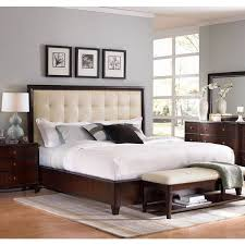 bedroom furniture in houston. Beautiful Houston Architecture And Home Fabulous Bedroom Sets Houston Of Delightful For  Furniture TX Exquisite Intended In E