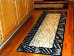 home creatives superb rubber backed kitchen floor mat area rugs fabulous with backing within superb