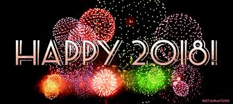 happy new year fireworks gif. Plain Year Hsppy 2018 New Year Colorful Fireworks In Happy New Year Fireworks Gif A