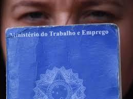 Resultado de imagem para TAXA DE DESEMPREGO CAI NO BRASIL