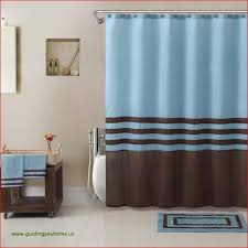 brilliant bathroom sets with shower curtain and rugs awesome bathroom sets with shower curtain and rugs