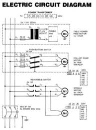 super max 2 hp 3ph mill vfd the hobby machinist supermax mill ycm 16 electrical circuit diagram jpg