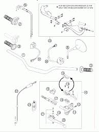 Yfz450 Wiring Diagram