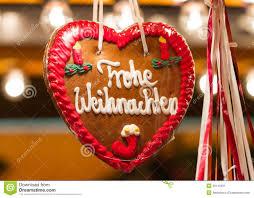 German Weihnachten - Google Search   Christmas market, Merry christmas in  german, Christmas crafts