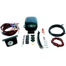air lift electrical box in suspension steering air lift 25592 air compressor suspension maximum 100 psi 12 v dc 12 0 amps kit