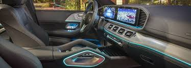 Rated 5 out of 5 stars. How To Change The Ambient Lighting In Mercedes Benz Gle