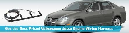 vw volkswagen jetta engine wiring harness wiring harness engine wiring harness for volkswagen jetta rsaquo