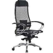 Купить эргономичное <b>кресло</b> нового поколения <b>Кресло Samurai</b>.