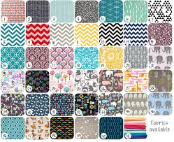 ... Extraordinary Popular Fabric Patterns Full size