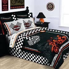 nascar bedding sets racing flag bedding nascar twin bed sheets
