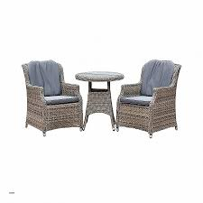 high back patio chair cushions clearance awesome glider hanging chairs beautiful resolution stock highback ikea gray