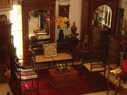 Small Picture Gallery Punes leading furniture and home decor shop