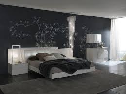 room elegant wallpaper bedroom: bedroom wallpaper as wallpaper designs for bedrooms with home with