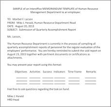 What Is An Interoffice Memo Smart Hrd Journey An Overview Of Interoffice Memorandum