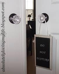 glass door knobs on doors. Glass Door Knobs On Doors E